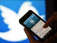 Todos Policías: Málaga estrena 'Alertcops', la aplicación móvil de...