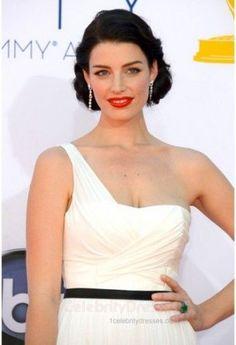 #women #fashion #idea #inspiration #beauty #queen - Pinned by @oliviabbradley  sweetheart celebrity dresses