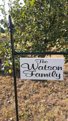 67 Best Yard Signs Personalized Images In 2017 Personalized
