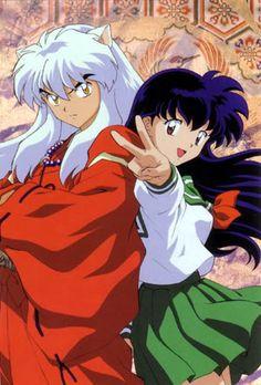 El pasado 29 de Marzo de 2010, dio final a una de las series mas emblematicas e importantes dentro del mundo del anime. Nos referimos a In...