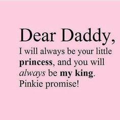 Yes daddy! Foreva an eva amen Daddys Little Princess, Daddy Dom Little Girl, My Daddy, Daddy's Little Girl Quotes, Daddys Girl Quotes, Ddlg Quotes, Daddy Kitten, Ddlg Little, Daddy Aesthetic