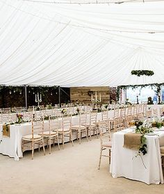Unique Wedding Venue In Fife Near St Andrews The East Neuk We Offer Event
