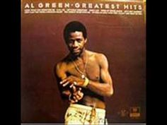 "SONG: ""Simply Beautiful"" by Al Green. (6/8/2013) Videos: Music: Love Songs (I LOVE this song! It is near & dear to my heart. It takes me places. Thanks, BSD!) (CTS)"