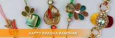 Raksha Bandhan date is 29 August 2015 .For this Hindu festival get Rakhi sms…