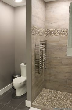Advice, tricks, and resource in pursuance of getting the most effective result and creating the max use of Diy Bathroom Makeover