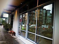 Peep Pagliacci's Newest LEED-Certified Shop - Eater Inside - Eater Seattle