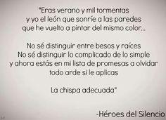 140 Heroes Del Silencio Ideas Héroes Del Silencio Rock Bands Jason Castro
