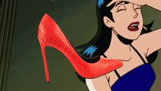 How to Eliminate Unpleasant Shoe Odor