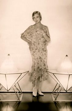 Dolores Costello c.1930