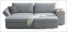 Die Collection sofa Bed