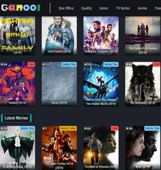 Maybe you prefer latest 2019 movies or just new released movies in 2019 , HD quality like 720p and 1080p Bluray films. Available for Streaming and Downloading for 100% Free. If so, you are in great place. On Ganool you will find everything you need, download it for free or watch. Check it out! #moviessite #streamingsite #streamingwebsite