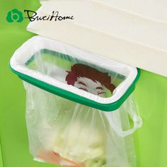 Cheap accessories boots, Buy Quality accessories kitchen directly from China accessories for honda accord Suppliers: Kitchen Hold Hanger Rank Modern Fashion Can Linked Garbage Bag Rack Manufacturers Wholesale 2017  Kitchen Accessories ButiHome