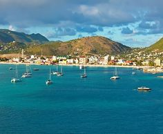 Have you explored the option of St. Martin for your #destinationwedding ?! This place is gorgeous! #samesexwedding
