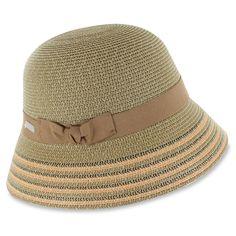 Betmar Tricia - Bucket Sun Hat