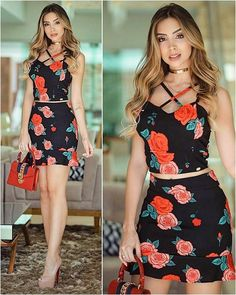 Swans Style is the top online fashion store for women. Shop sexy club dresses, jeans, shoes, bodysuits, skirts and more. Sexy Outfits, Sexy Dresses, Cute Dresses, Casual Dresses, Summer Outfits, Short Dresses, Fashion Dresses, Cute Outfits, Summer Dresses
