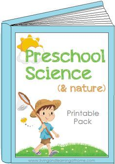 Are you looking for free preschool curriculum? This is the ultimate list of free preschool curriculum to help you make the best choice! Preschool Curriculum Free, Preschool Education, Kindergarten Science, Free Preschool, Preschool Themes, Preschool Printables, Preschool Lessons, Preschool Classroom, Preschool Learning