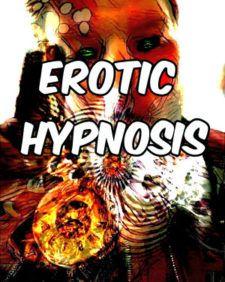 Hypnosis fetish