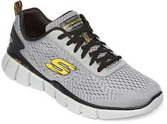 Skechers Settle The Score Mens Athletic Shoes Skechers d24ca163b