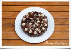 «Fantastik» chocolat Cereal, Pudding, Breakfast, Desserts, Food, Cloud, Chocolates, Kitchens, Morning Coffee
