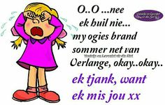 Morning Greetings Quotes, Morning Messages, Love Quotes, Inspirational Quotes, Motivational, Lekker Dag, Afrikaanse Quotes, Goeie More, Love My Sister