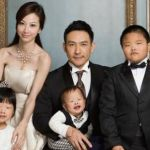 Man sues wife over ugly kids and wins