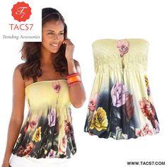 8f3e6c2867cf5 New Fashion Backless Elegant Summer Top