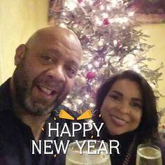 Happy New Year and God Bless!!! #happynewyear #godbless #photofy @photofyapp