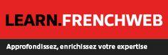 [Slideshare] Réseaux sociaux : les tendances pour 2014 | FrenchWeb.fr