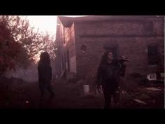 ON AN ON - The Hunter (Official Video) - YouTube