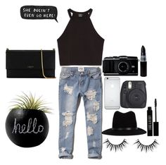 """""""Untitled #12"""" by annamartin2 ❤ liked on Polyvore"""