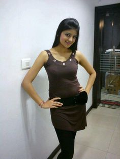 Mature call girl