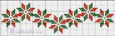 Thrilling Designing Your Own Cross Stitch Embroidery Patterns Ideas. Exhilarating Designing Your Own Cross Stitch Embroidery Patterns Ideas. Xmas Cross Stitch, Cross Stitch Borders, Cross Stitch Designs, Cross Stitching, Cross Stitch Patterns, Learn Embroidery, Cross Stitch Embroidery, Embroidery Patterns, Hand Embroidery