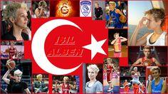 Işil Alben 03. Sports, Hs Sports, Sport, Exercise