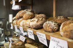 Eat More Gluten: The Diet Fad Must Die