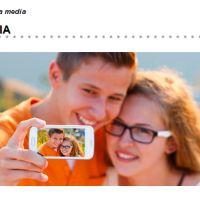 Mannerheimin Lastensuojeluliiton Nuortennetti -sivuilta esitellään erilaisia Minä ja media -oppituntipaketteja ja oppimistehtäviä sosiaaliseen mediaan liittyvistä ilmiöistä. Materiaalin avulla ohjaaja saa valmiuksia käsitellä näitä ilmiöitä omassa työssäsi lasten ja nuorten kanssa. Joistakin Nuortennetin aihealueista on laadittu valmiit oppimistehtävät yläkoululaisille. Tehtävät sopivat myös oppilaiden itsenäiseen työskentelyyn tai kotitehtäviksi.