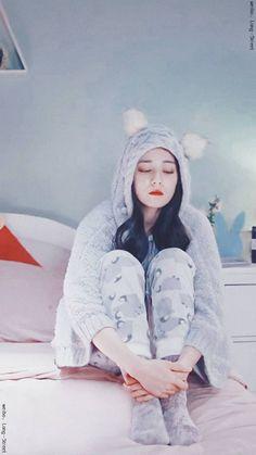 Girl Back Photo, Cute Girl Photo, Korean Beauty Girls, Korean Girl, Asian Girl, Girl Celebrities, Korean Celebrities, Cool Girl Pictures, Girl Photos