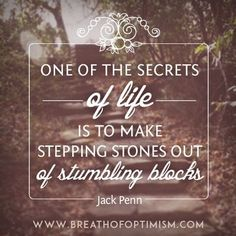 #failure #success #motivation http://www.breathofoptimism.com/