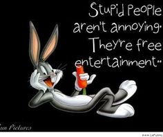 Stupid-people-arent-annoying