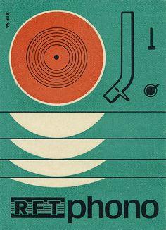 Vintage german matchbox label from Shailesh Chavda's flickr stream