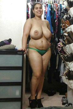 Nude pictures of girls in texas