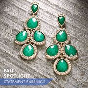 Take a look at the Head-Turning Pairs event on #zulily today!