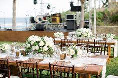 beach-weddings-los-cabos-wedding-planners-elena-damy-cabo-photographer-sara-richardson-0396