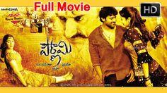 Baahubali Hero Prabhas   Pournami Telugu Full Length HD Movie   Trisha, ...
