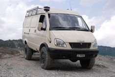 Free² Cool Vans, Expedition Vehicle, Cars And Motorcycles, Offroad, 4x4, Camper, Trucks, Adventure, Rigs