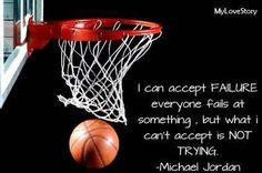 Famous Basketball Quotes Inspirational Quotes In Basketball  Inspirational Sports Quotes .