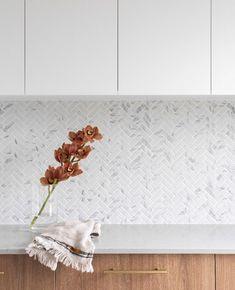 Gallery - TileCloud Three Birds Renovations, Australian Architecture, Bathroom Renos, Bathrooms, Create Space, Design Consultant, Interior Design Inspiration, Service Design, Earthy
