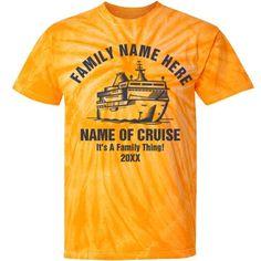 46 Best Family Cruise Shirts Images On Pinterest Cruise Travel
