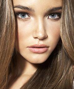 13 Best Eye Creams for 2014