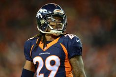 Former Steelers cornerback and current NFL Network analystIke Taylor thinks highly of Broncos nickel cornerbackBradley Roby. Taylor revealed a list of his fivemost valued cornerbacks in 2016, an…