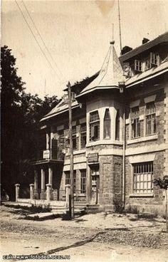 школа 3.jpg (51.24 КБ) Просмотров: 1887